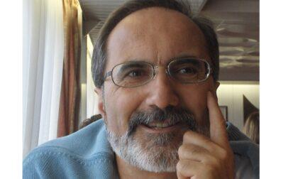 Carate Brianza, va in pensione lo storico pediatra