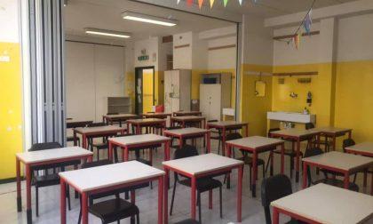 Scuole chiuse, lo sfogo di una insegnante (e assessore)