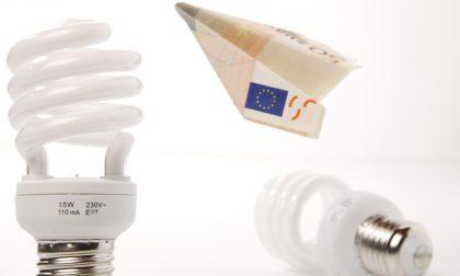 Spesa energetica, opportunità per le pmi