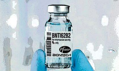 Obbligo vaccinale, scoppia il caso sanitari no vax