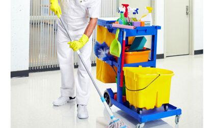 Come scegliere la migliore impresa di pulizie a Milano