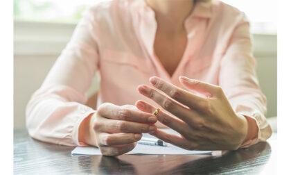 La revoca dell'assegno di divorzio per l'ex che non cerca lavoro