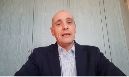 Covid, il sindaco di Veduggio: Sono stato raggiunto anch'io dal virus, sono in quarantena