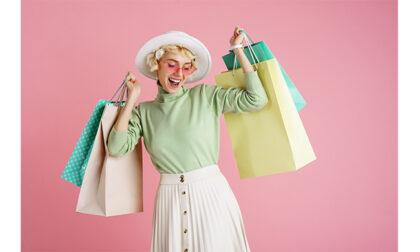 TheDoubleF: il luogo giusto per acquistare accessori moda di lusso online proprio come in boutique