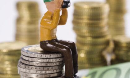Confimi, liquidità a tassi agevolati per le aziende associate