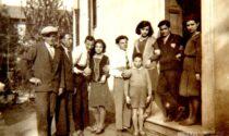 Il Comune di Carate premia negozi e attività storiche