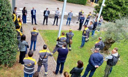 RetiPiù celebra la Giornata per la salute e sicurezza sul lavoro