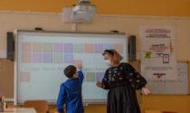 """""""Amici di Scuola"""": in sei anni Esselunga ha donato oltre un milione e 2mila euro in Brianza"""