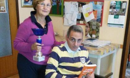 """Paziente ultrafragile: """"Se non mi vaccinate chiedo la residenza nel Lazio"""""""