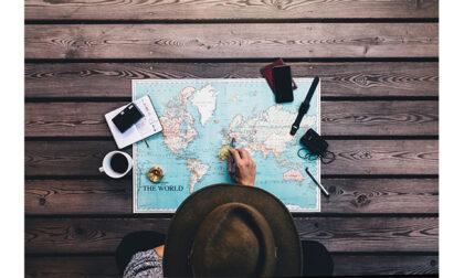 In viaggio in Italia e in Europa?