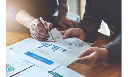 Cessione del credito pro soluto: 3 grandi vantaggi