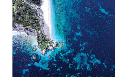 Isola d'Elba: una vacanza da sogno