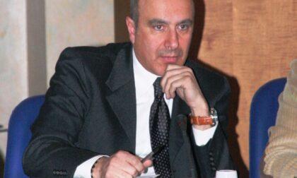 Corruzione, la Corte dei Conti condanna ex consigliere di Carate
