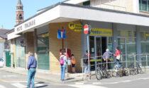 Covid, nuovo caso in Posta: quarantena e sportelli chiusi