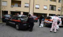 Omicidio Sebastiano: arrestato il presunto mandante