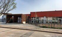 La nuova scuola sarà intitolata a Gaetana Agnesi