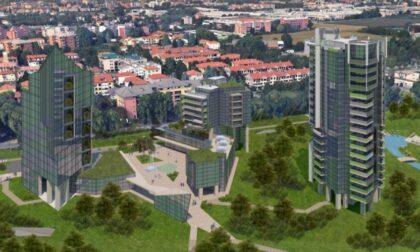 La nuova palestra e i grattacieli continuano a infuocare il dibattito a San Fruttuoso