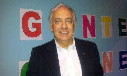 Si è spento Mario Vago, ex vicesindaco di Bovisio Masciago