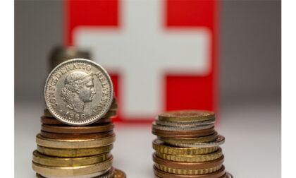 Valutare i rischi della clientela? Ci pensa CSC Compagnia Svizzera Cauzioni