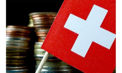 Cerchi un sostegno internazionale di elevatissima professionalità e credibilità? Contatta la CSC Compagnia Svizzera Cauzioni