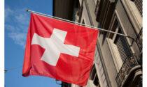 Per la prevenzione dell'insolvenza della clientela interpella la CSC Compagnia Svizzera Cauzioni
