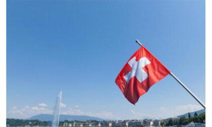 L'operosità della CSC Compagnia Svizzera Cauzioni