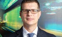 Acsm Agam: Paolo Soldani confermato amministratore delegato