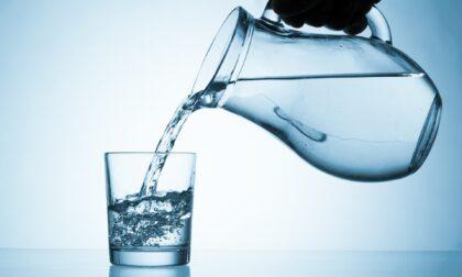 Cassette dell'acqua in condominio, ci si può prenotare