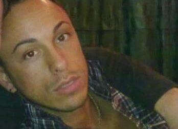 """Nel 2012 l'incidente in moto: """"Enzo è morto dopo aver lottato per 9 anni"""""""