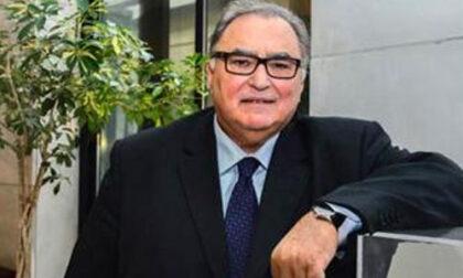 Giulio Sapelli, una lezione di geopolitica