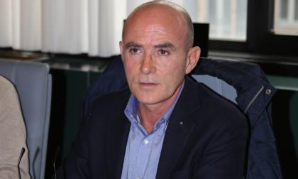 Lorenzo Terlera resta presidente di Lissone Commercia