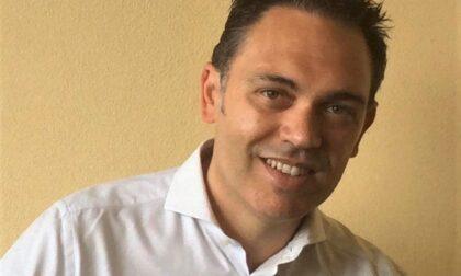 Nuovo assessore, Roberto Marini in pole position