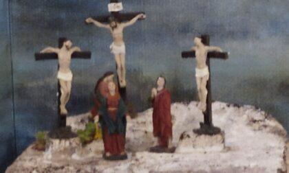 Settimana santa a Muggiò con una Via Crucis straordinaria