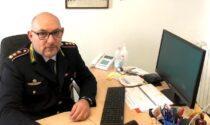 Arrestato il comandante della Polizia Locale di Trezzano sul Naviglio