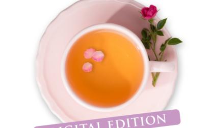 Tè della Salute: il nuovo incontro online di Synlab è dedicato a alla menopausa
