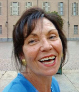 Maria Trapani