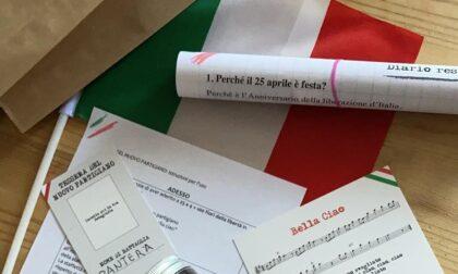 """Ancora polemiche sul 25 Aprile, lettera di insulti a sindaco e consiglieri: """"Stupidi e vigliacchi"""""""