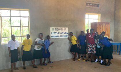 Costruire una scuola in Uganda, è partita la caccia ai… tappi di plastica!