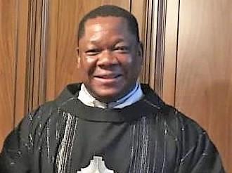 Addio a don Didier, si era ammalato di Covid in Camerun