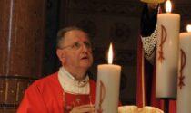 L'arcivescovo Delpini celebrerà il funerale di don Mauro Radice