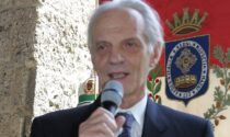 La biblioteca di Monza porterà il nome del suo storico direttore