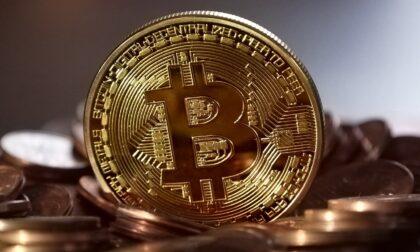 Bitcoin: cosa aspettarsi nei prossimi mesi dall'effetto Tesla e PayPal?