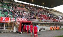 La Nazionale Under 21 giocherà a Monza