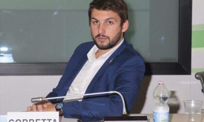 """""""Il Governo ascolti la Lombardia, riaprire le discoteche questo weekend"""""""