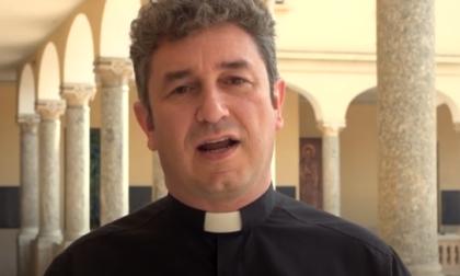 Collegio Villoresi, dimissioni per il Rettore don Sergio Massironi