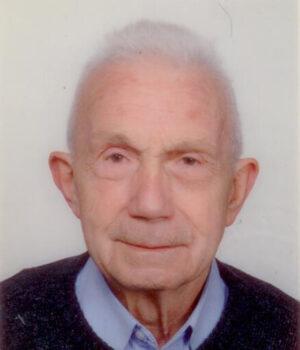 Egidio Pozzoli