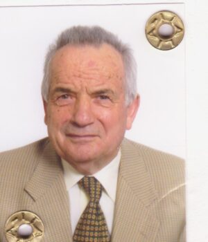 Giovanni Fornitori