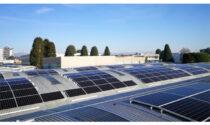 Con il fotovoltaico anche a Vimercate risparmio garantito