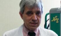 Vimercate, il Direttore di Medicina Interna è andato in pensione