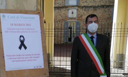 Covid: a Vimercate altri 4 morti e numeri da allarme rosso